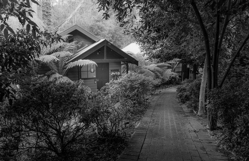 Cottage2ProvincialFront
